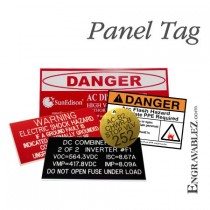 Panel-Tag-1_S