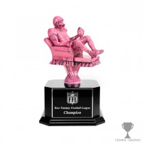 pink-armchair-quarterback-fantasy-football-trophy