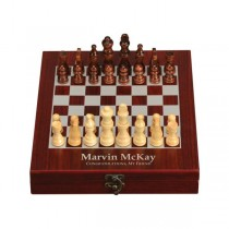 chess-set-in-rosewood-box_s