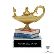 lamp-of-knowledge-academic-trophy_s