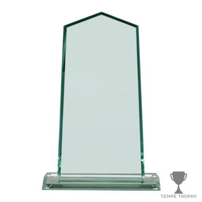 Jade Cascade Glass Award