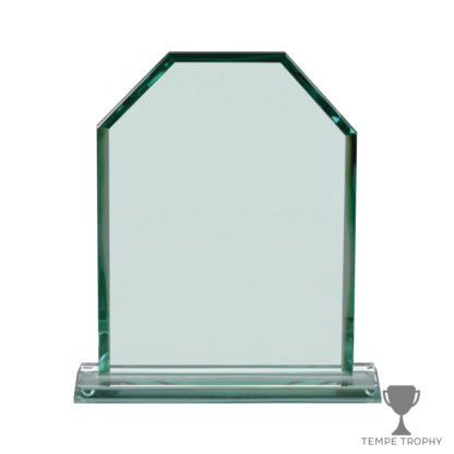Monarch Glass Award