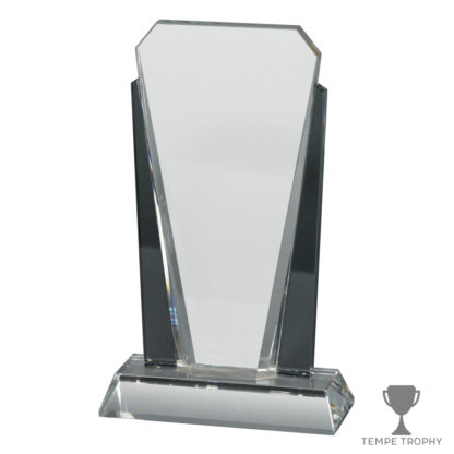 Graphite Bethesda Crystal Award