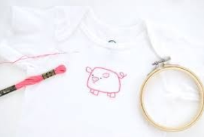 Personalized T-Shirts to Keep You From Spending Too Much Money