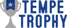 Tempe Trophy